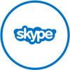 Skype-02-256